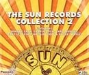 The Sun Records Collection, Vol. 2
