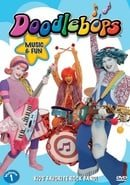 The Doodlebops