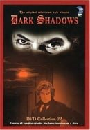 Dark Shadows DVD Collection 22