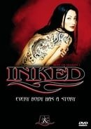 Inked - The Best of Season 1