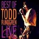 The Best of Todd Rundgren Live