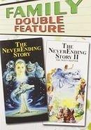 The NeverEnding Story / The NeverEnding Story II