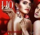 Les Pop Songs: Best of Lio