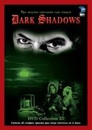 Dark Shadows DVD Collection 23