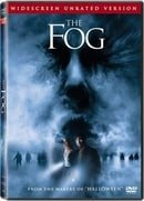 The Fog (Widescreen Unrated Edition)