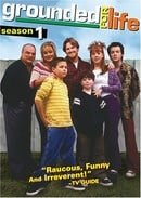 Grounded for Life - Season One