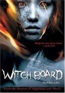 Witch Board Bunshinsaba