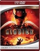 The Chronicles of Riddick (Unrated Director