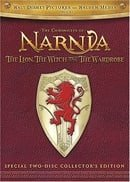 The Chronicles of Narnia - The Lion, the Witch and the Wardrobe (Two-Disc Collector