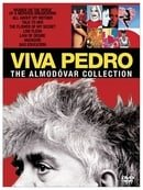 Viva Pedro - The Almodovar Collection (Talk to Her/ Bad Education/ All about My Mother/ Women on the