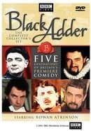 Black Adder: The Complete Collector