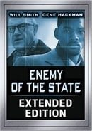 Enemy of the State (Special Edition)