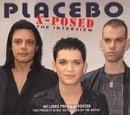 X-Posed Unauthorized