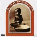 """GEORGE HARRISON """"THE CONCERT FOR BANGLA DESH"""" Multimedia Collection: 2 CD"""