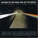 Tribute to Pink Floyd: Return to Dark Side