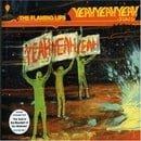 The Yeah Yeah Yeah Song [CD 2]