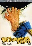 The Amicus Collection: And Now the Screaming Starts!