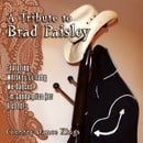 A Tribute to Brad Paisley