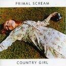 Country Girl (CD1)