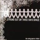 Strung Out on Three Days Grace the String Quartet