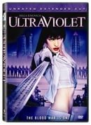 Ultraviolet (Widescreen Unrated Edition)