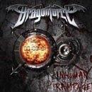 Inhuman Rampage