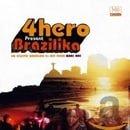4 Hero Present Brazilika