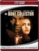 The Bone Collector [HD DVD]