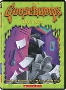 Goosebumps: Perfect School