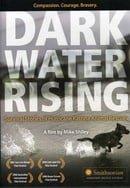 Dark Water Rising:  Hurricane Katrina Animal Rescues