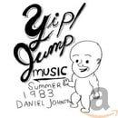 Yip/Jump Music: Summer 1983