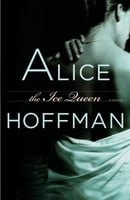 The Ice Queen : A Novel
