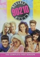 Beverly Hills, 90210 - The Complete First Season