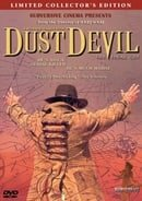 Dust Devil - The Final Cut (Limited Collector