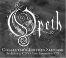 Opeth - Collector