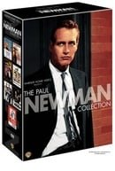 The Paul Newman Collection (Harper / The Drowning Pool / The Left-Handed Gun / The Mackintosh Man /