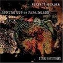 Strung Out on Papa Roach: A String Quartet Tribute