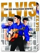 Elvis Presley - Ed Sullivan Shows