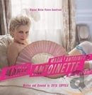 Marie Antoinette: Original Motion Picture Soundtrack