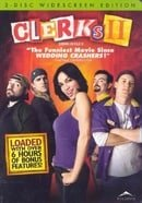 Clerks 2 (Widescreen)