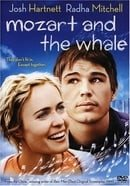 Mozart & The Whale   [Region 1] [US Import] [NTSC]