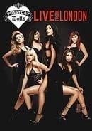 Pussycat Dolls - Live in London