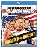 Talladega Nights: The Ballad of Ricky Bobby   [US Import]