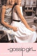 Gossip Girl #9: Only In Your Dreams: A Gossip Girl Novel (Gossip Girl)