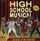 High School Musical: We
