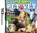 Paws & Claws: Pet Vet