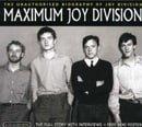 Maximum Joy Division