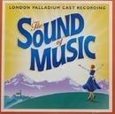 Sound of Music: London Palladium Cast Album 2006