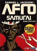 Afro Samurai (Director