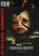 Dark Ride (After Dark Horrorfest)